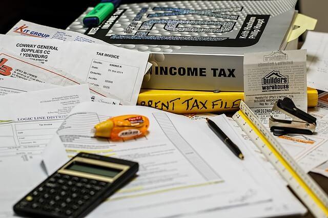 Impôt sur le revenu ou impôt sur les sociétés, quel régime fiscal choisir ?