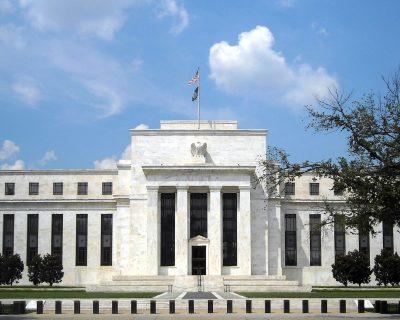 Quel impact des taux de la FED sur les placements de trésorerie européen ?
