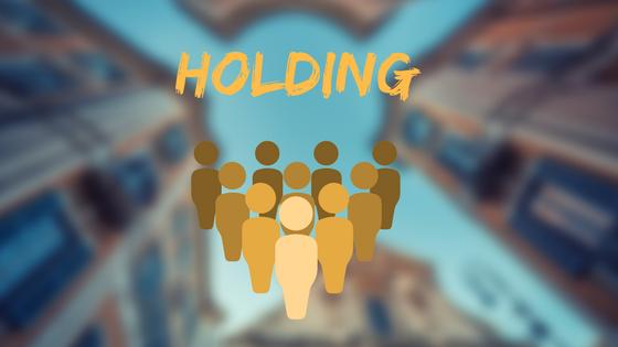 Constituer une holding patrimoniale : un outil pour bénéficier d'avantages fiscaux