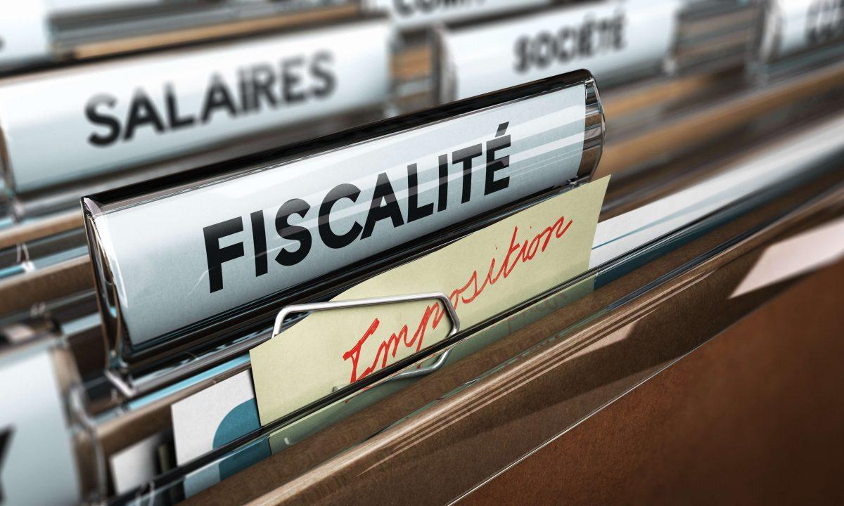 La baisse du taux d'IS cache trois réformes fiscales pour les entreprises