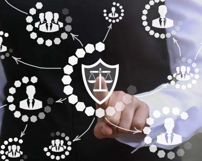 La DSP2 est entrée en vigueur : ce qui change pour l'Open Banking