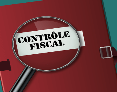 Lutte contre la fraude fiscale : 5 nouveaux dispositifs
