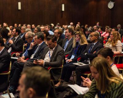[Événement] 4ème édition des Rencontres BFR d'Option Finance