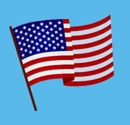 Élections US & impacts économiques