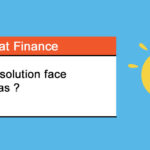 CLN : une solution face aux taux bas ?